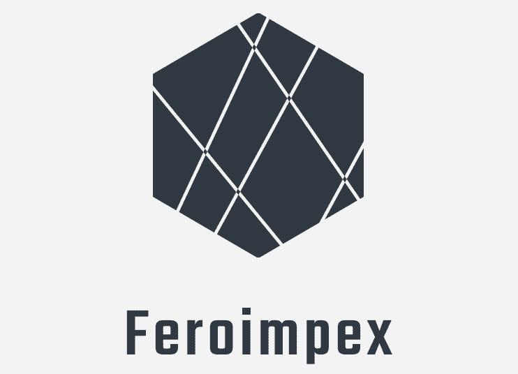 Feroimpex